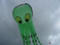 Blackpool2005-013