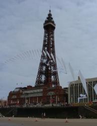 Blackpool2005-015