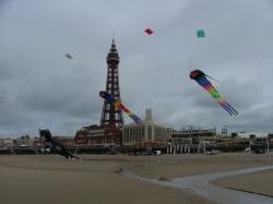 Blackpool2005-017