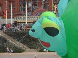 Blackpool2005-021