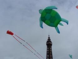 Blackpool2005-022