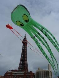 Blackpool2005-023