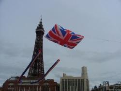 Blackpool2006-001