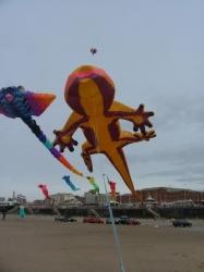 Blackpool2006-002
