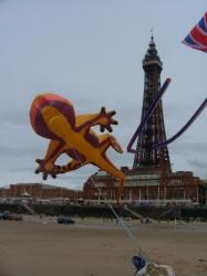Blackpool2006-003