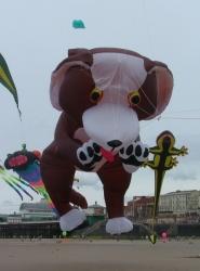 Blackpool2006-009