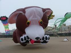 Blackpool2006-010