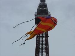 Blackpool2006-012