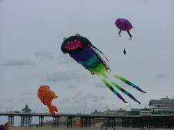 Blackpool2006-015