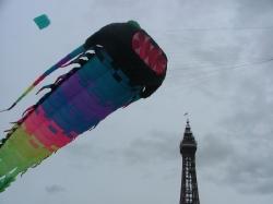 Blackpool2006-017