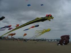 Blackpool2006-018
