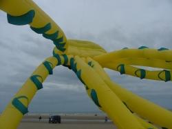 Blackpool2006-021