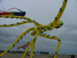 Blackpool2006-023