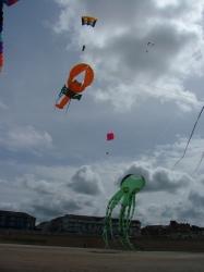 Blackpool2007-009