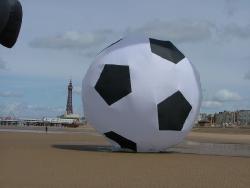 Blackpool2007-012