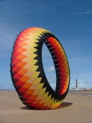 Blackpool2007-023