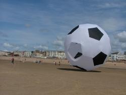 Blackpool2007-030