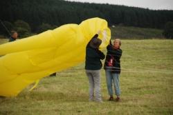 Eggleston2009-025
