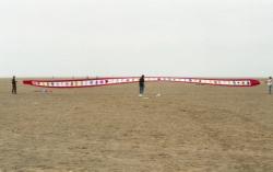 Fylde2003-003