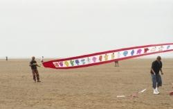 Fylde2003-004