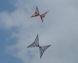Fylde2005-011
