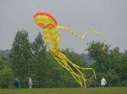 Harrogate2005-013