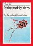 barwell_and_bailey_book