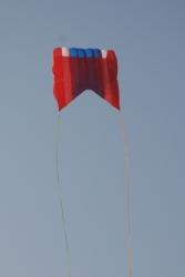 Margate2009-001