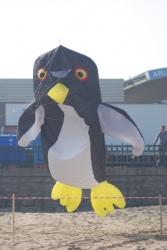 Margate2009-013