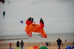 Margate2010-008