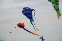 Margate2010-011