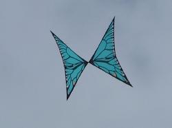Morecambe2005-008