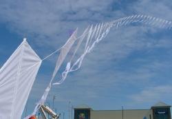 Morecambe2005-012