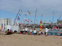 Morecambe2005-013