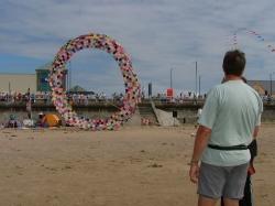 Morecambe2005-016