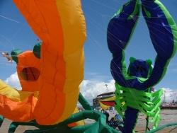 Morecambe2007-022