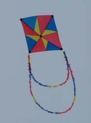 Pontefract 2005