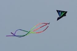 Pontefract2005-003