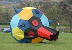 Pontefract2005-013