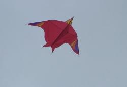 Pontefract2006-012