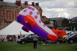 Portsmouth2010-028