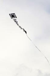 Skegness2012-025