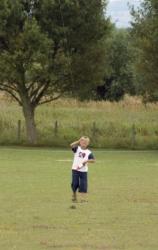 Tewkesbury2003-003