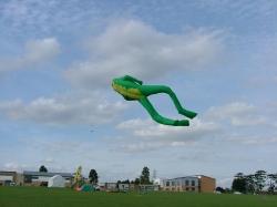 Tewkesbury2004-002