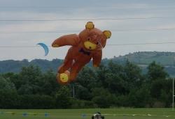 Tewkesbury2004-004