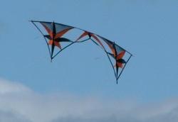 Tewkesbury2005-002