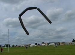 Tewkesbury2005-007