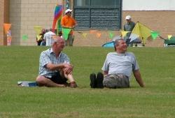 Tewkesbury2005-008