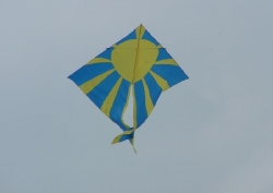 Wakefield2006-005