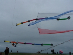 WhitleyBay2006-003